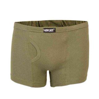 Mancare Pure Cotton Underwear for Men