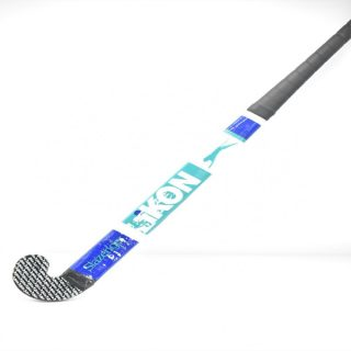 Champion Hockey Stick
