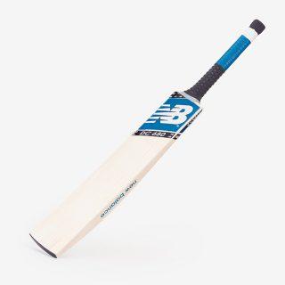NB Tape BALL Cricket Bat
