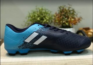 Adidas Finest Quality Range Multi Color Football Shoes