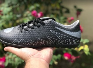 Finest Quality special import of Grippers Football Shoes