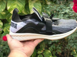 Ignite Flash Summer Slip Puma Shoes
