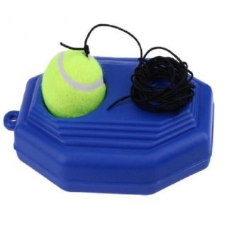 High Quality Tennis Trainer Baseboard Sparring Device