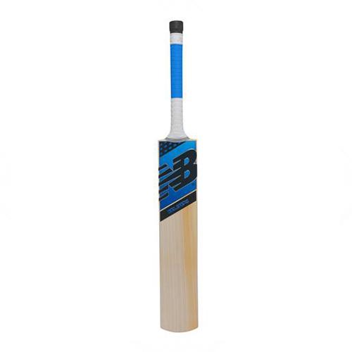 NB-Tape-BALL-Cricket-Bat-blue