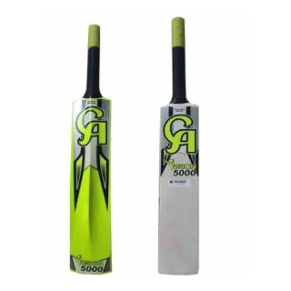 CA Cricket Bat