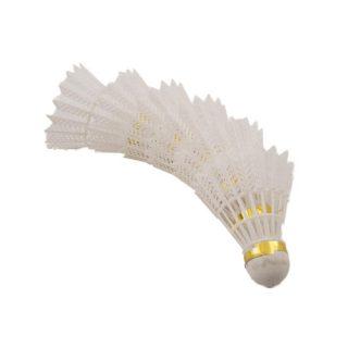Shuttle Cocks for Badminton