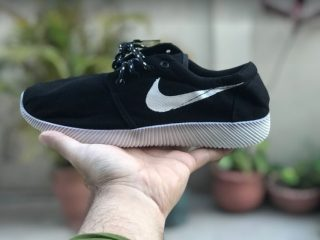 Nike Air Super Sole soft Sports Shoes For Men
