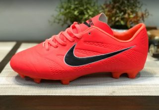 Nike Tempos Sports Football Shoes for Men