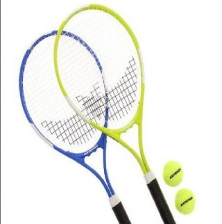 Premium Quality Standard Size Durable Ideal for sporting