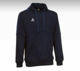 New Arrival 100% original Soft fabric Black Color Hoodie For Men