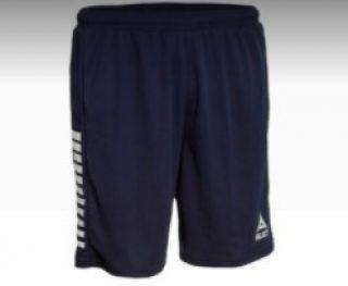 Select sports original Cotton Material Black Color shorts
