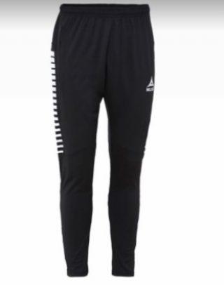 Select Sports 100% original quality Black Color trousers