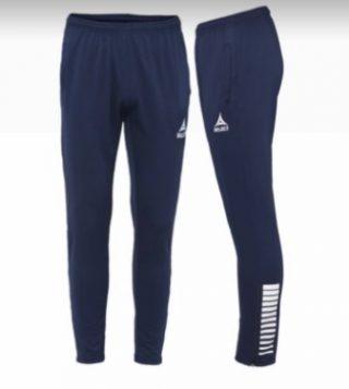 Select Sports 100% original quality Blue Color trousers