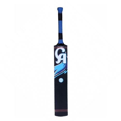 cricket-bat-black