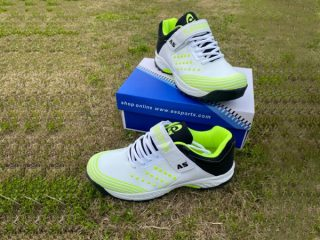 AS-Cricket-Shoes