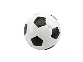 BOX-Football