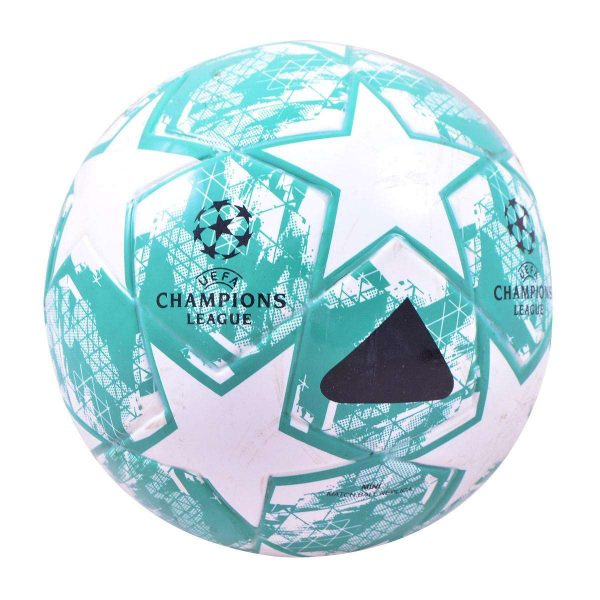 Buy Football online deals at sale price in Pakistan Sports Ghar