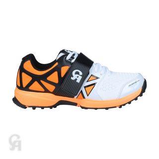 CA-Big-Bang-KP-Gripper-Shoes-Orange