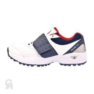 CA-Plus-14k-Gripper-Shoes-Blue-White-1