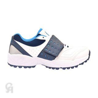 CA-Plus-14k-Gripper-Shoes-Blue-White