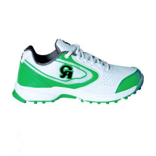 CA-Plus-15k-Gripper-Shoes-Green-(1)
