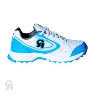CA-Plus-15k-Gripper-Shoes-Light-Blue