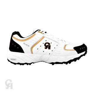CA-Plus-6k-Gripper-Shoes-Gold-While