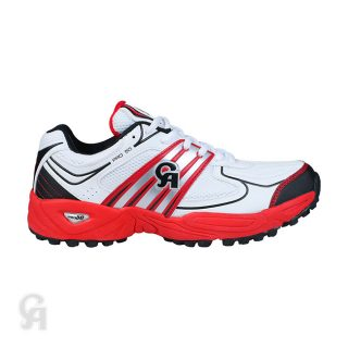 CA-Pro-50-Gripper-Shoes-Red