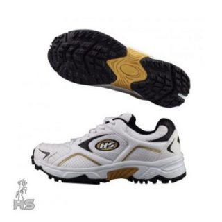 HS-4-Star-Cricket-Shoes-Golden-392x392