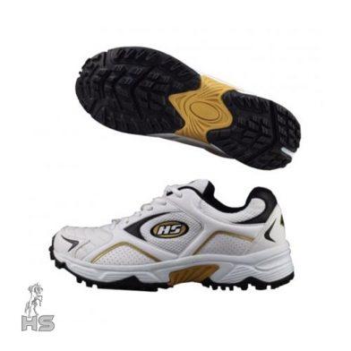 HS-4-Star-Cricket-Shoes-Golden-392x392