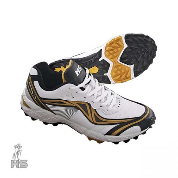 HS-5-Star-Cricket-Shoes