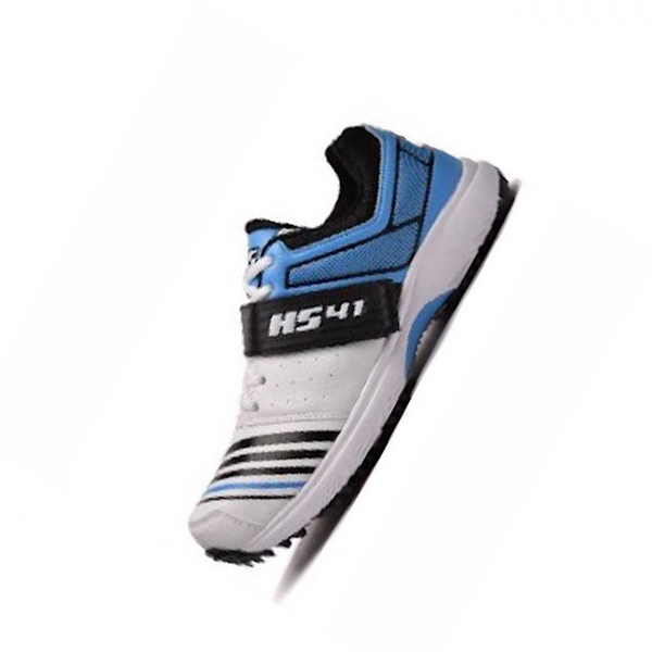 HS-Player-Edition-Cricket-Shoes