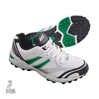 HS-T20-Cricket-Shoes
