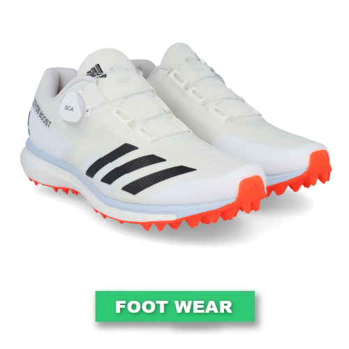 SportsGhar Buy Shoes Online
