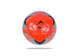 apllo-football