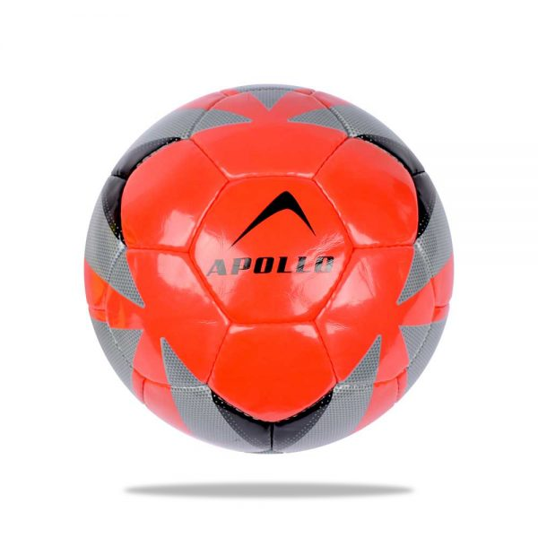 Buy Football Online and Best APOLLO Soccer Balls || Sports Ghar