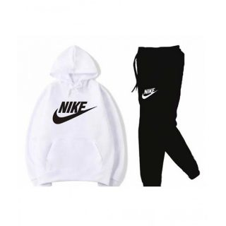 arru_store_nike_printed_hoodie_trouser_for_men_white_black