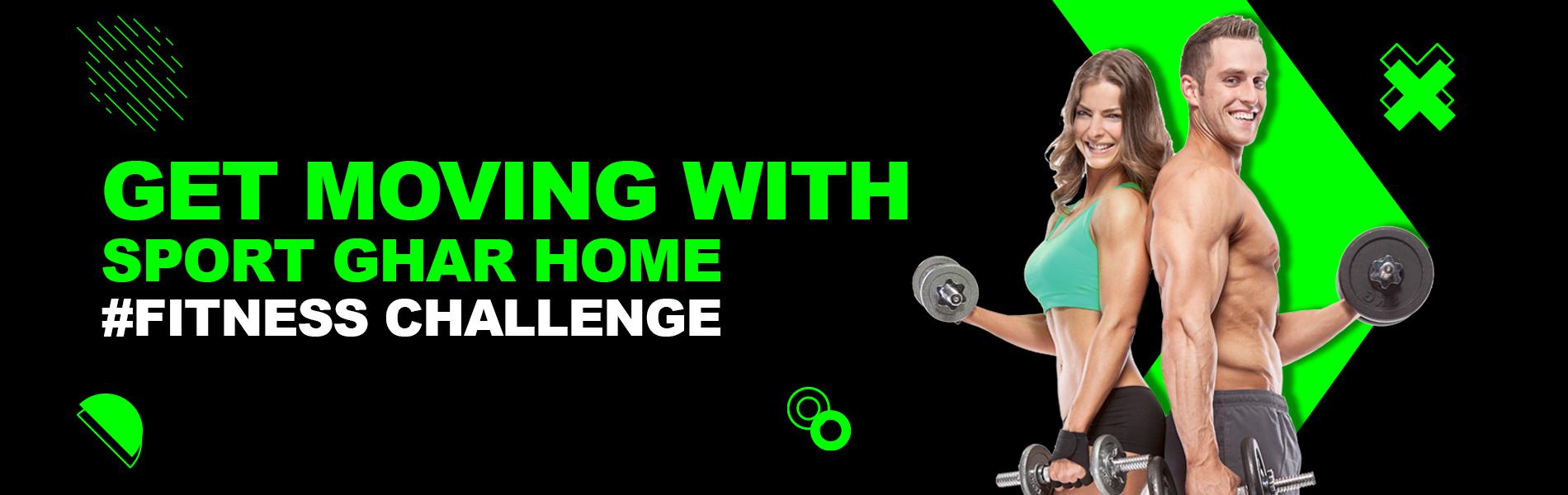 Sports-Ghar-Fitness-Banner.jpg2