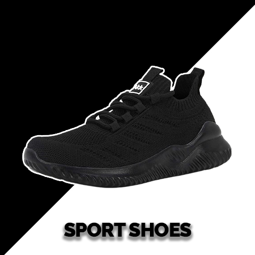 Sports-Shoes