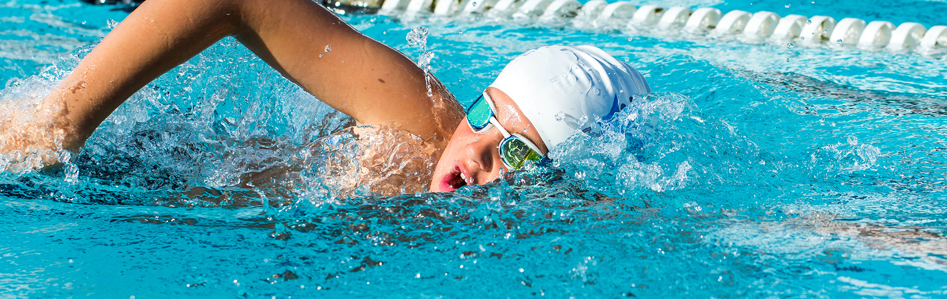 swimming-Sports-Banner