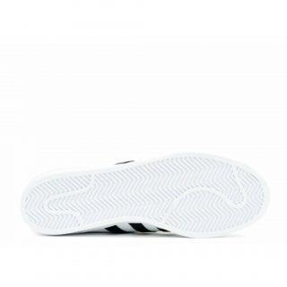 Adidas Superstar For Men Flash Sale at Sports Ghar