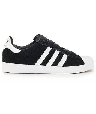 Adidas Superstar For Men [PREMIUM MATERIALS]