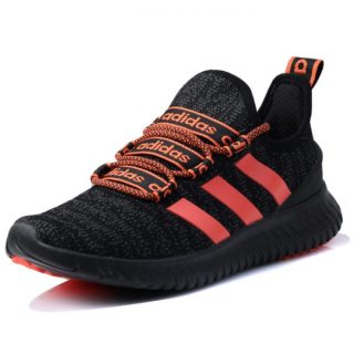 Adidas Shoes For Men Black & Red | Get 45% Discount on Sports Ghar