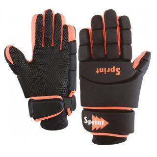 Hockey Gloves » SH-02-127