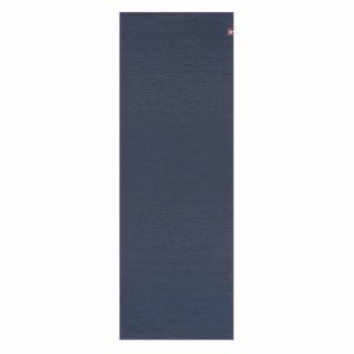 Manduka eKO® Lite Yoga Mat 4mm - Midnight