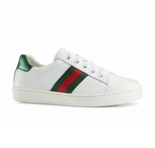 Gucci Ace Sneaker For Men