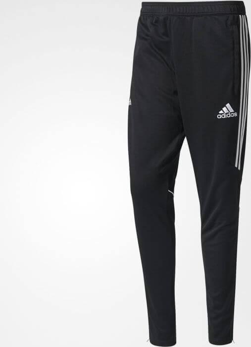 Adidas Men Running Trouser