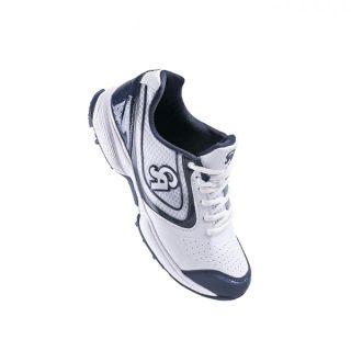 CA-Sports-Crickes-shoes