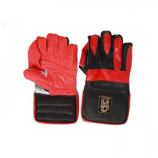 CA Gold Wicket Keeping Gloves