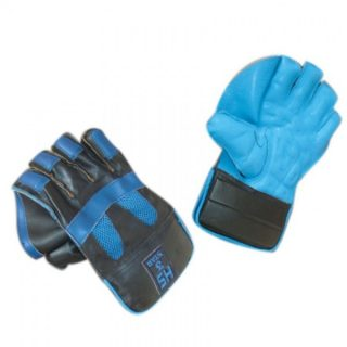 HS 3 Star Wicket Keeping Gloves